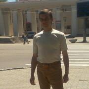 Сергей 59 Гуково