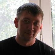 Алексей 41 год (Водолей) Чебоксары