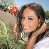 Linda Eva, 31, Jacksonville