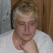 Ольга, 57, г.Пугачев