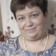 Лена 48 Уфа