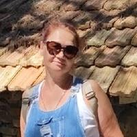 Светлана, 56 лет, Весы, Курск