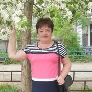 Валентина, 64, г.Нижний Тагил