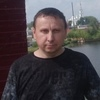 Алексей, 48, г.Вичуга