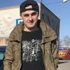 Bohdan, 24, г.Щецин