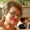 Наталья, 62, г.Лермонтов