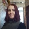 Катерина, 49, г.Ижевск