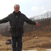 Начать знакомство с пользователем сергей 61 год (Овен) в Находке (Приморский край)
