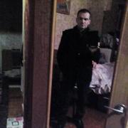 Павел 42 года (Близнецы) Щелково