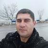 Noro Xachatryan, 37, г.Ереван