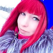 Валентина, 26, г.Домодедово