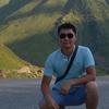 Айбек, 28, г.Бишкек