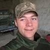 Сергей, 20, г.Каменец-Подольский