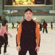 Саша, 45, г.Йошкар-Ола