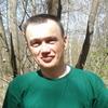 Алексей Николаев, 41, г.Новомосковск