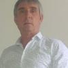 Teodor, 46, г.Брюссель
