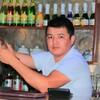 M O, 32, г.Бишкек