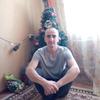 Владимир, 41, г.Нерюнгри