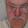 Валерий, 66, г.Константиновск