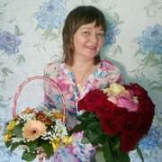Ирина, 30, г.Златоуст