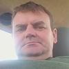 Sergey, 44, Abinsk