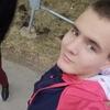 Степан, 18, г.Магнитогорск