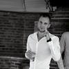 Владимир, 27, г.Гродно