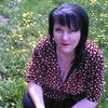 Ольга, 30, г.Слоним