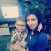 Вероника 👑👑👑, 26, г.Шумилино