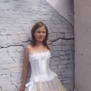 Екатерина, 34 года, Рак