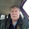 Валерий, 69, г.Гродно