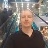Alex, 38, London