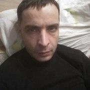 Вадим, 40, г.Кострома