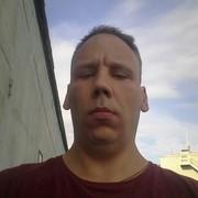 Константин, 33, г.Кирово-Чепецк