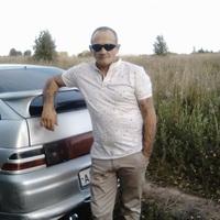 Александр, 54 года, Козерог, Иваново