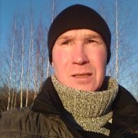Алексей, 31 год, Козерог, Йошкар-Ола