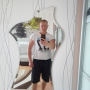 Артур, 28, г.Кировск