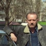 Александр 59 Одесса
