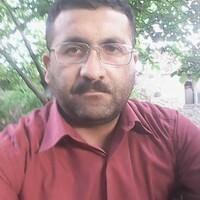 Abbas Dunyamaliyev🎄, 39 лет, Водолей, Москва