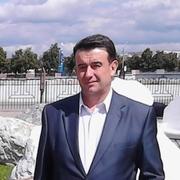 Vodolei 57 лет (Водолей) Брянск