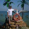 Alex, 35, г.Перевальск