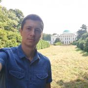 Подружиться с пользователем Олексій 35 лет (Козерог)