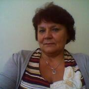 Ольга 64 Лисичанск