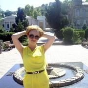 Валерия, 26, г.Коростень