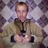 Олег, 28, г.Краснодар