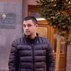 Alex, 25, г.Тбилиси