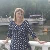 Светлана Макарюк (Кон, 45, г.Черкесск
