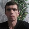 Виталий, 30, г.Волгоград