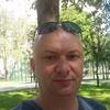 Расим, 43, г.Ногинск