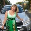 Наталья., 58, г.Красный Луч